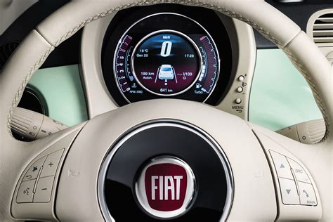 2014my fiat 500 gets range topping cult version 105ps