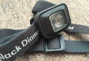 Stirnlampe Test 2017 : led stirnlampe im test wie gut ist die iota von black ~ Jslefanu.com Haus und Dekorationen