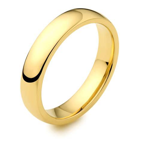 plain ladies ring idc187 i do wedding rings