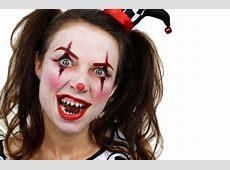 18 ideias de maquiagens para usar no Halloween SUPERELA