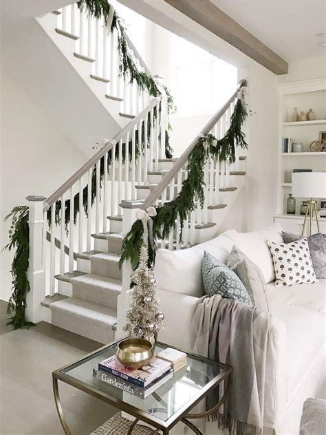 Category: Christmas Decorating Ideas   Home Bunch Interior