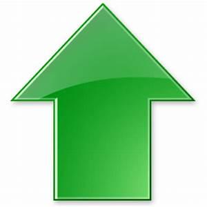 Arrow, up icon   Icon search engine