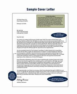 Cover Letter Accounting Internship Free 7 Internship Cover Letters Samples In Pdf Ms Word