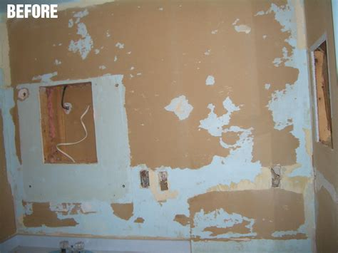 Download Wallpaper Removal Service Gallery