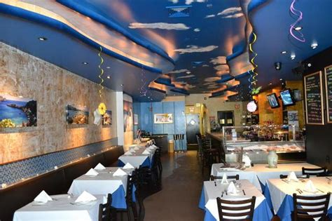 Neraki Greek Mediterranean Grill Is A Gem In