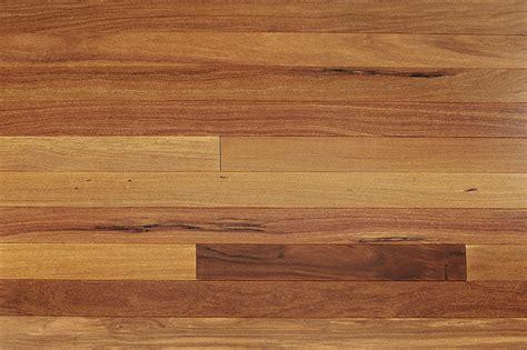 teak flooring teak brazilian aka cumaru hardwood