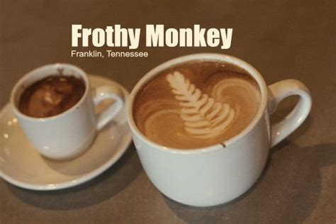 monkey coffee spinachtiger com 522 connection timed out