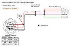 5 Pole Ignition Switch Wiring Diagram by Indak 5 Pole Ignition Switch Wiring Diagram