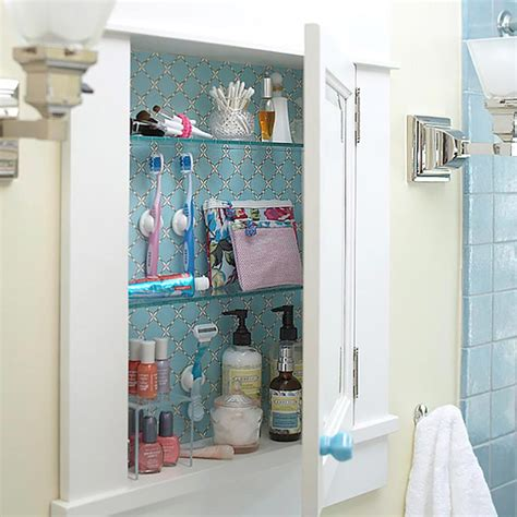 alinea luminaire chambre rangement interieur placard salle de bain