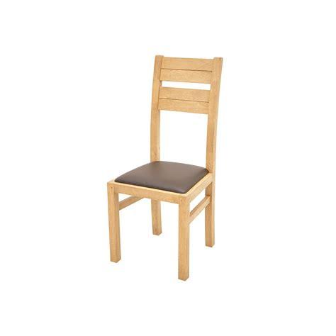 rue de la chaise davaus chaise cuisine simili cuir avec des idées