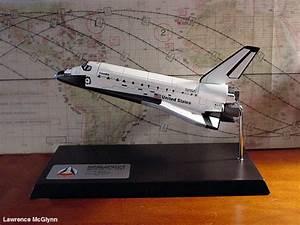 Danbury Mint: Milestones in Space Exploration ...