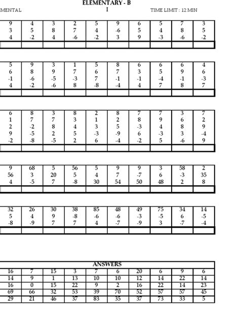 abacus math worksheets primaryleap co uk place value 1