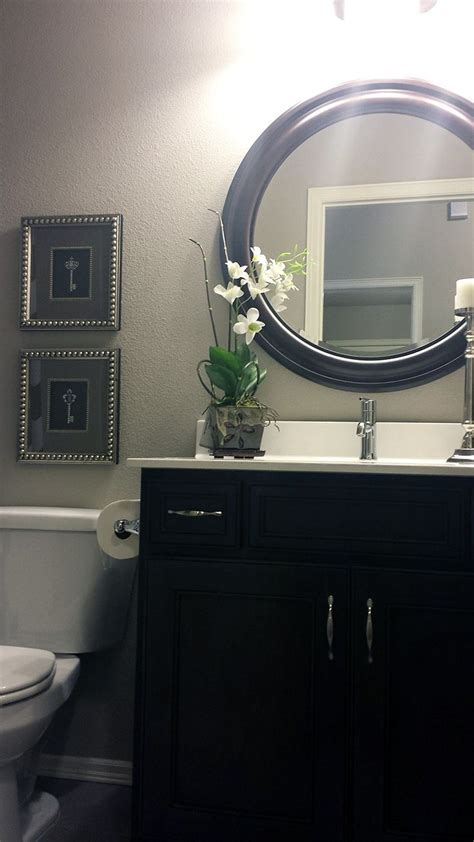 delta bathroom mirrors 1000 images about simmons homes tulsa ok on 12656