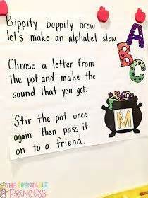 preschool transitions songs  chants