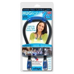 Hug Light as Seen On TV
