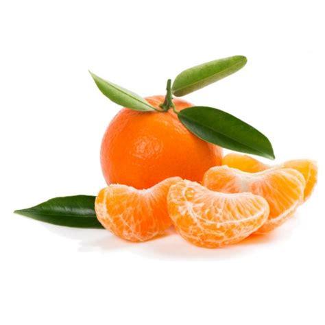 dans ma cuisine clémentine mandarine julie andrieu