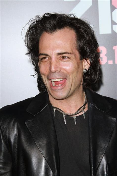 richard grieco quotes quotesgram