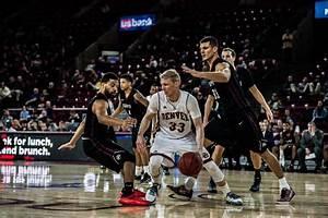 Denver men's basketball improves to 12-8 (4-3 conf.) – DU ...