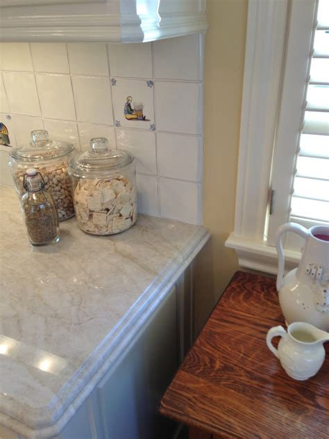 how to install glass tile backsplash in kitchen where do you end a kitchen backsplash designed