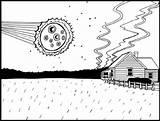 Meteorite Designlooter 34kb 246px sketch template