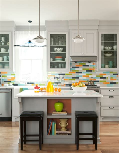 mindful grey cabinets gorgeous gray cabinet paint colors 282   traditional kitchen