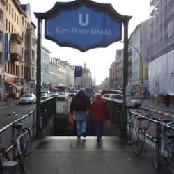 Karl Marx Str : u bahnhof karl marx str neuk lln berlin germany yelp ~ A.2002-acura-tl-radio.info Haus und Dekorationen