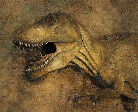 dinosaur background texture  image  pixabay