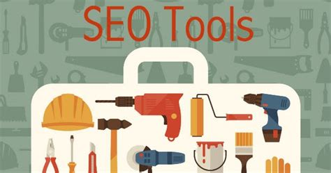 Seo Optimization Tools by Top 10 Best Seo Tools For Beginners That Help To Increase