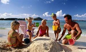 Best Family Holiday Destination 201 Kidspot Best of Awards