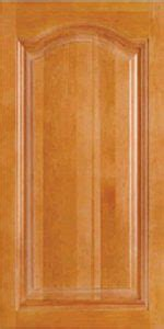 honey maple cabinets keystone supply outlet