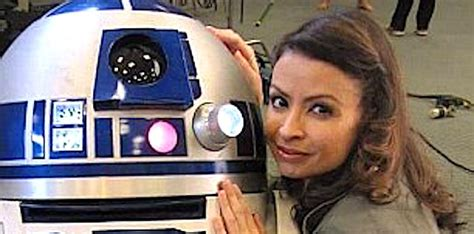 er actress vanessa marquez idd  woman shot dead