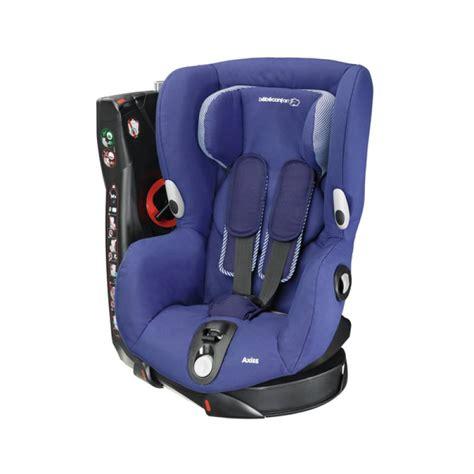 siege auto axiss siège auto axiss bébé confort river blue