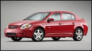 Manual De Usuario Chevrolet Cobalt 2006