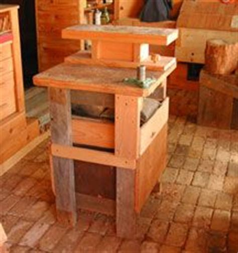 wood carving bench images woodworking wood