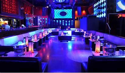 Nightclub Dream Club Night Miami Wallpapers Beach