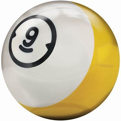 Bowling Balls Billiard Ball Billiards Benefits Features
