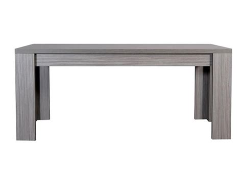 Tisch Holz Grau by Grey Wood Dining Table Search Remodel Living