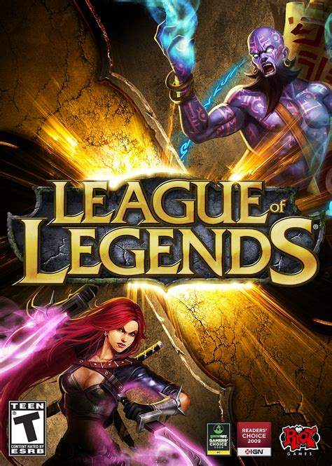 World Releases New Gameplay Trailer For Legend Of League Of Legends Season 4 World Chionship Teams To