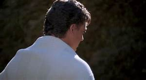 Shooter McGavin No GIF | Create, Discover and Share on Gfycat
