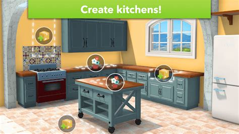 home design makeover mod apk vg unlimited