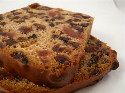 fruit loaf recipes find   rated recipes