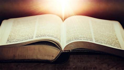 christi himmelfahrt  der feiertag und seine bedeutung