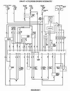 2003 buick century hvac wiring diagram 2003 free engine With 1995 buick riviera wiring diagrams printable wiring diagram