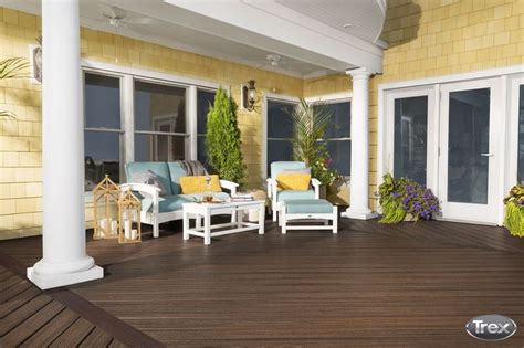 backyard deck cost calculator 2017 2018 best cars reviews