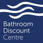 Cheap bathroom suites from the bathroom discount centre for Discount bathrooms fulham