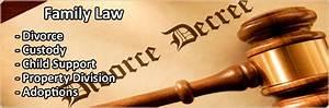 Family Lawyers - What Do They Do? - Moxie Foxtrot