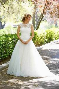 pin by georgia bizal on castle tv show pinterest With castle wedding dress
