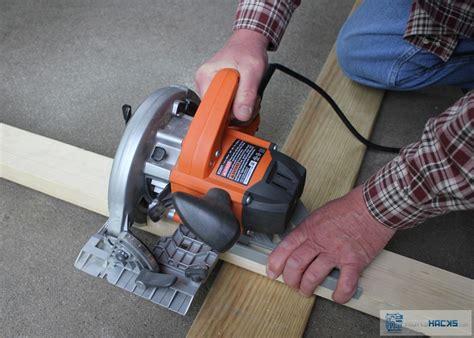 speed square  guide  dimensional lumber cuts homehacks