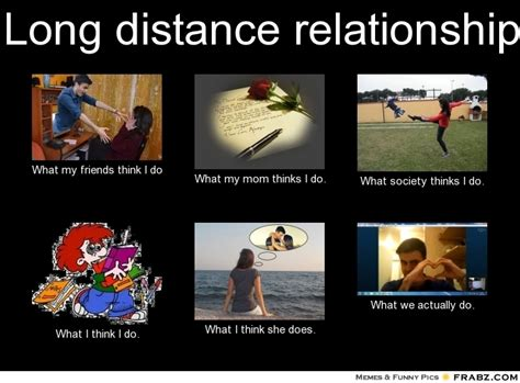 Distance Meme - long distance memes image memes at relatably com