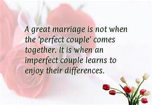 wedding anniversary wish With wedding anniversary wishes quotes